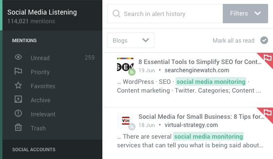 mention-pr-tools