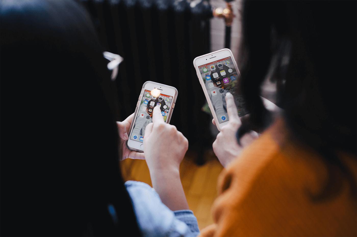 8 Great Ideas for Better Mobile App Marketing