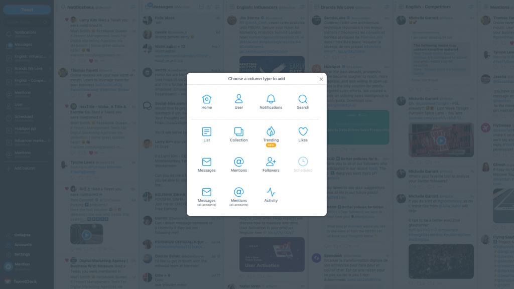 school-social-media-tools-tweetdeck