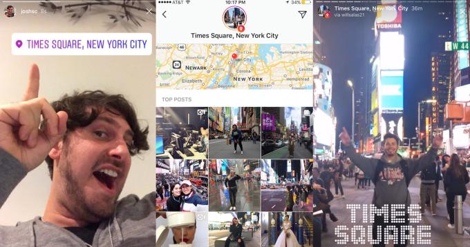 instagram-location-stories-feature