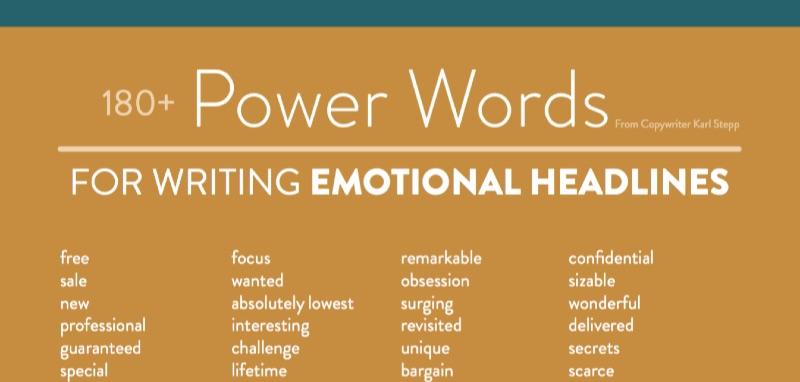 write-emotional-headlines-power-words-copy_pdf__1_page_