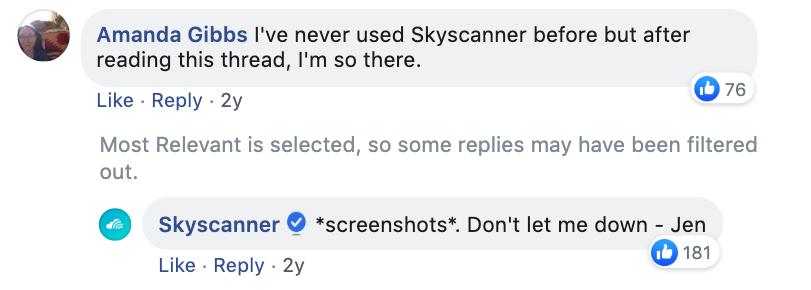 social-customer-service-facebook-skyscanner-jen-customers