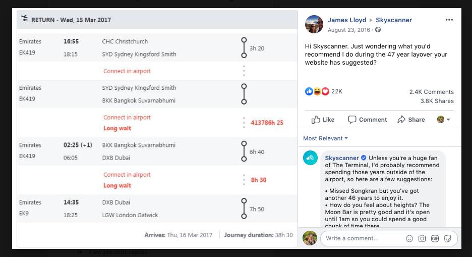 social-customer-service-facebook-skyscanner