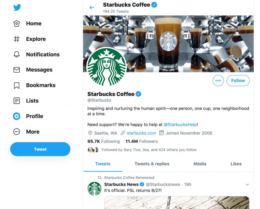 social-customer-service-starbucks