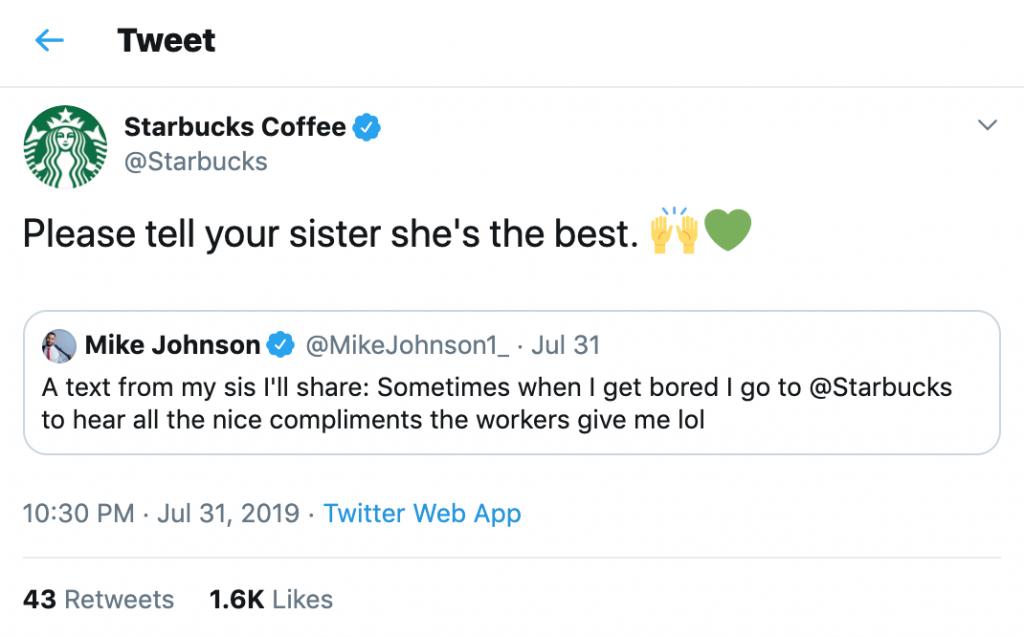 social-customer-service-starbucks-comment