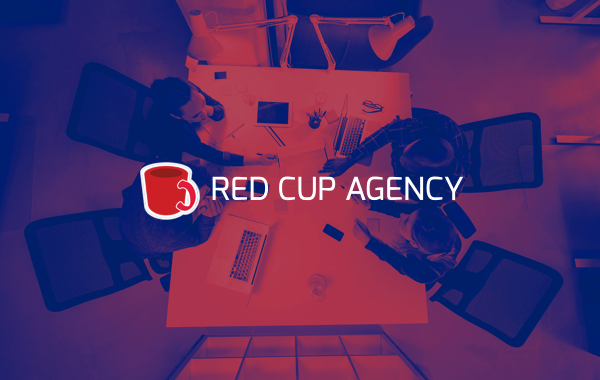 Red Cup Agency