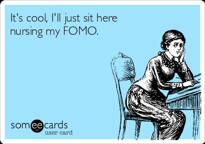 how-to-use-fomo-marketing