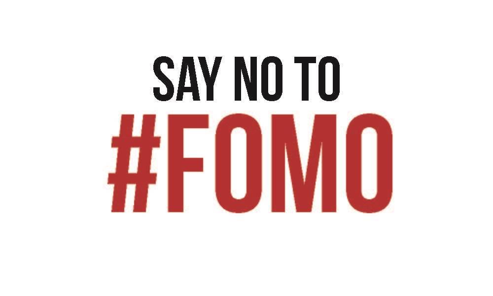 marketing-with-fomo