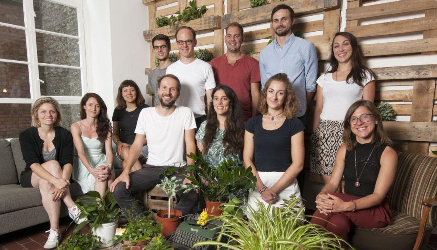 Ecosia 6