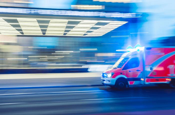 Hospital Marketing: Reputation Management for Doctors & Hospitals