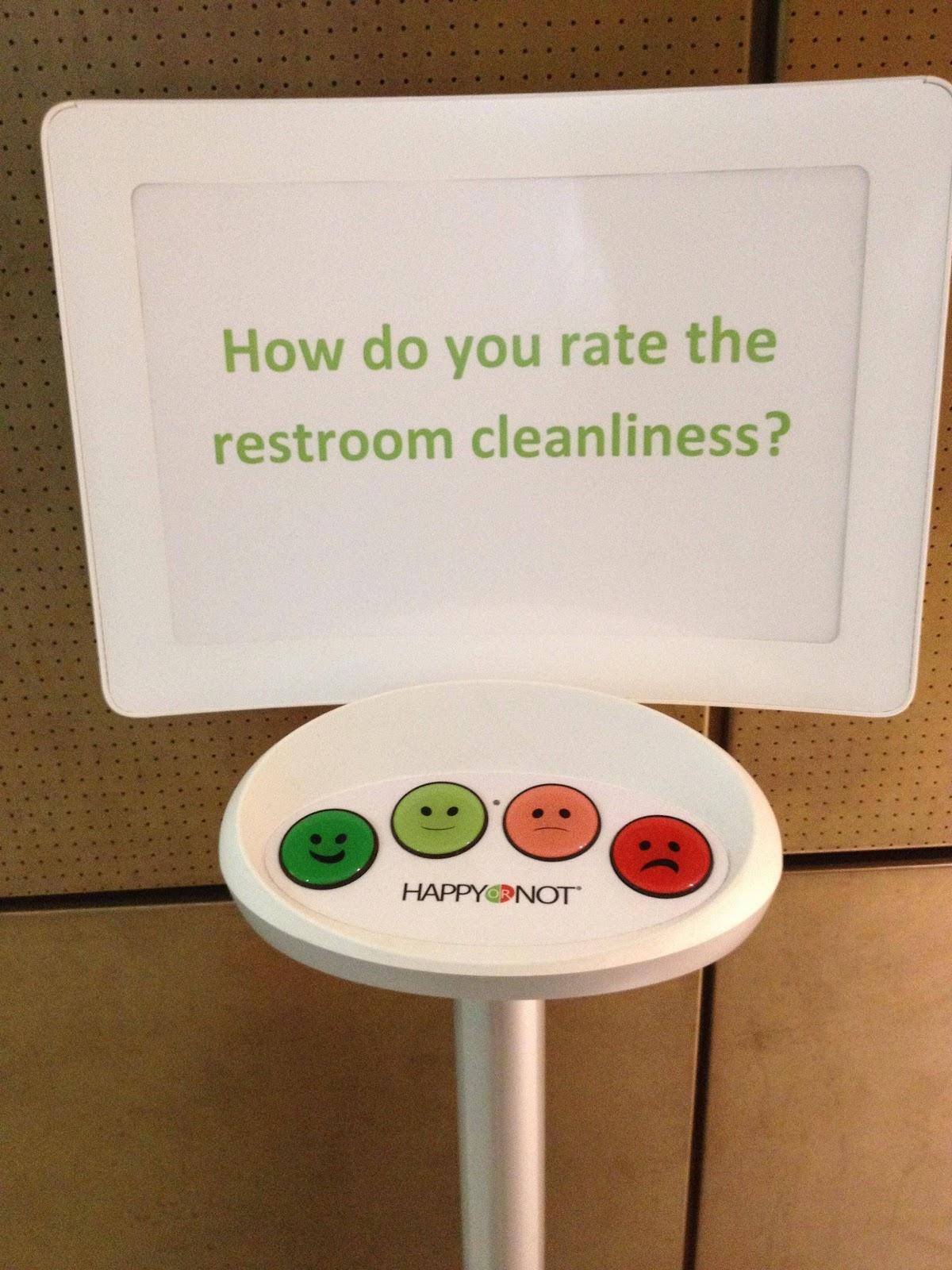 restroom reputation management doctors