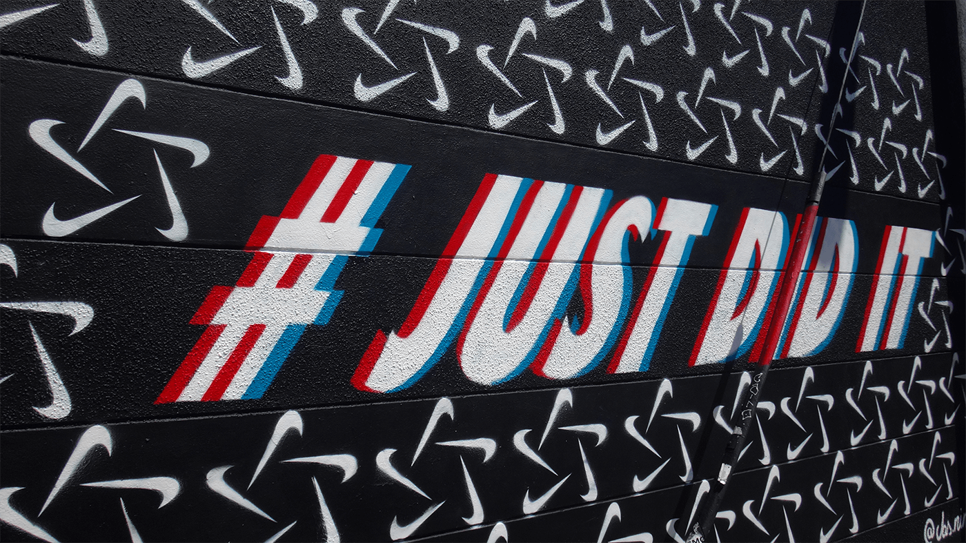 Social Media Hashtag Campaigns: 10 of the Very Best (+ A Few Fails)