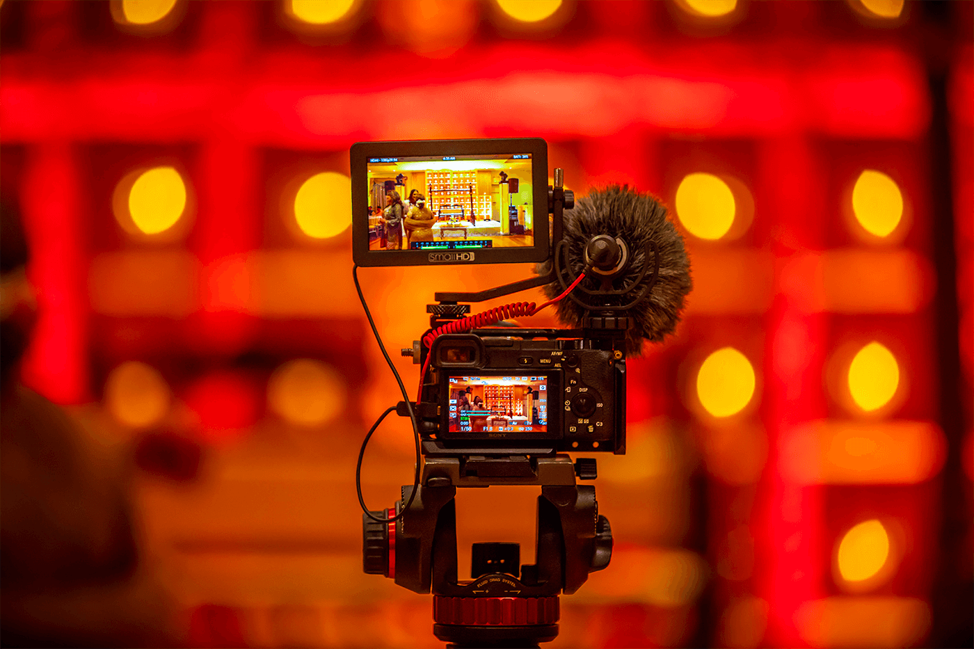 7 Top Tips to Create a Killer Video Content Strategy