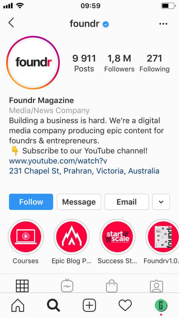get-instagram-followers-foundr-bio-2