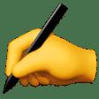 Emoji engagement