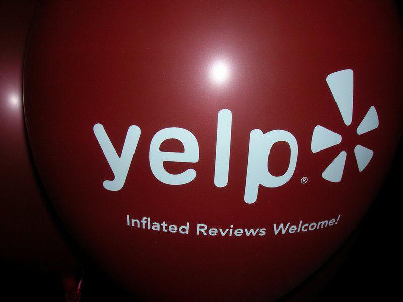 effective-online-reviews-yelp.jpg