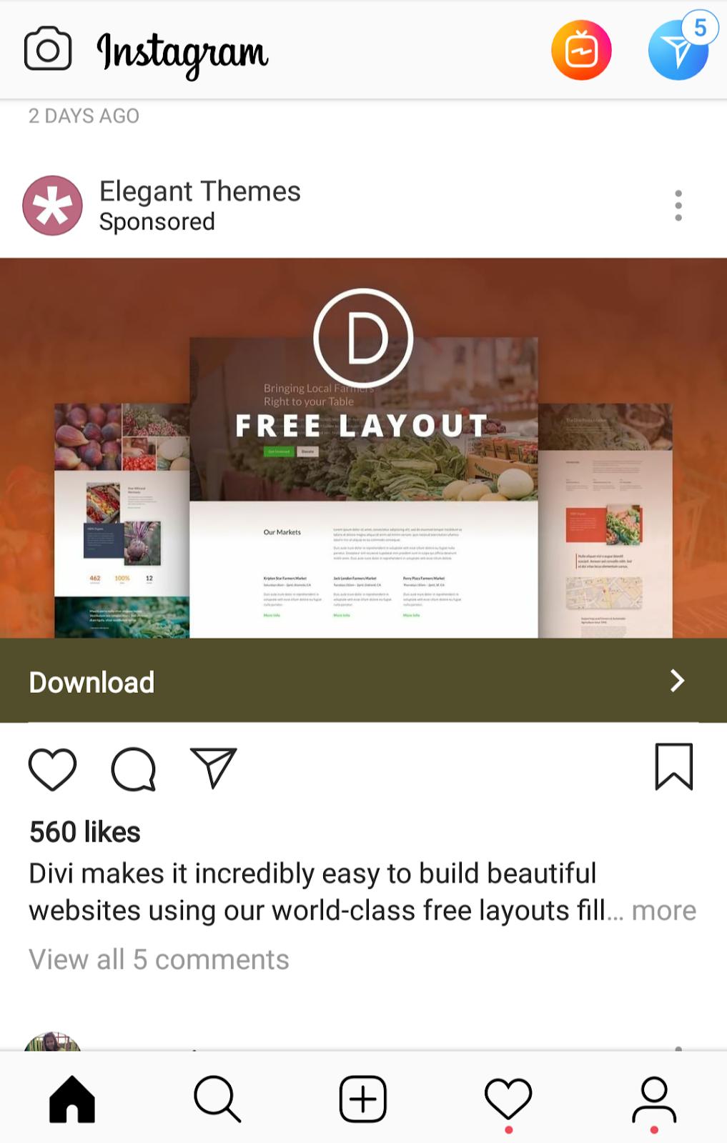 digital-ads-instagram2.jpg