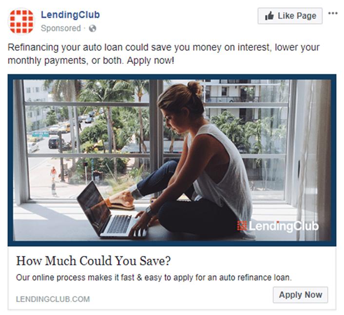 digital-ads-facebook.jpg