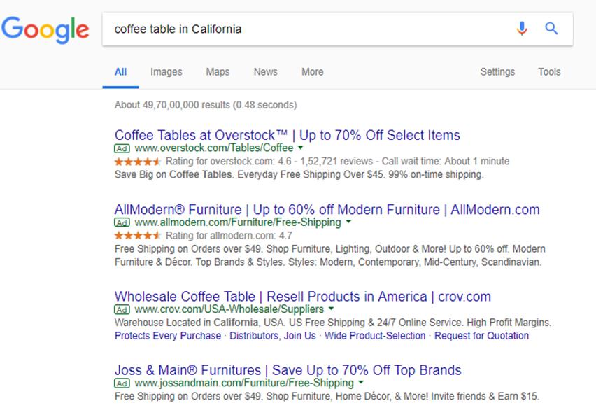 digital-ads-googleads.jpg
