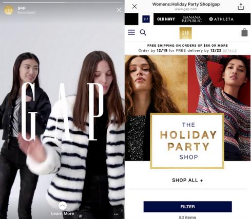 digital-ads-gap.jpg