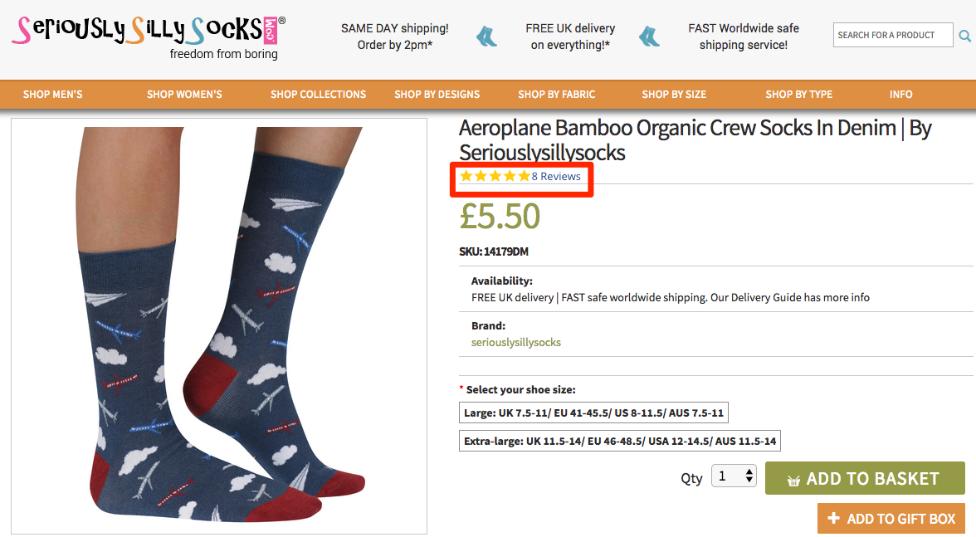 online-reviews-socks.jpg