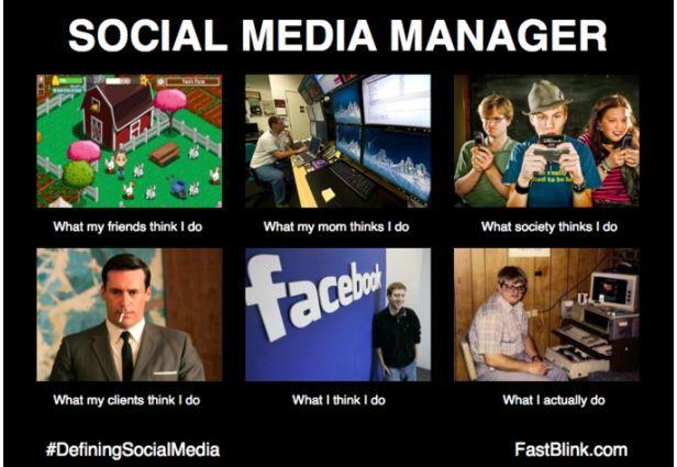improve-employee-advocacy-socialmediamanager.jpg