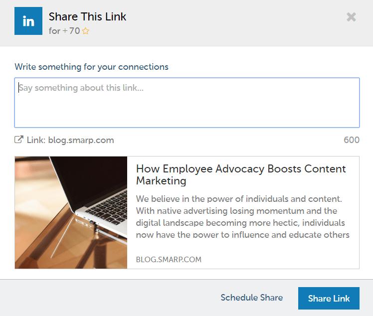 improve-employee-advocacy-smarp.jpg