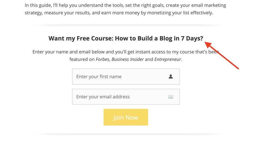 strategies-grow-blog-free-course