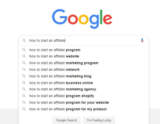 strategies-grow-blog-google