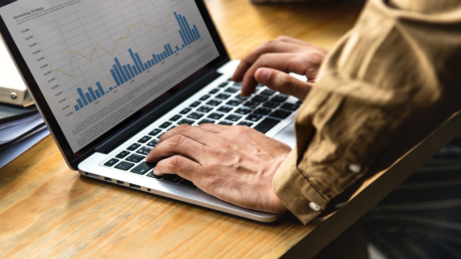 5 Brand Monitoring Metrics You May Not Be Tracking