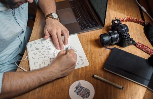 8 Essential Tools for Online Reputation Management