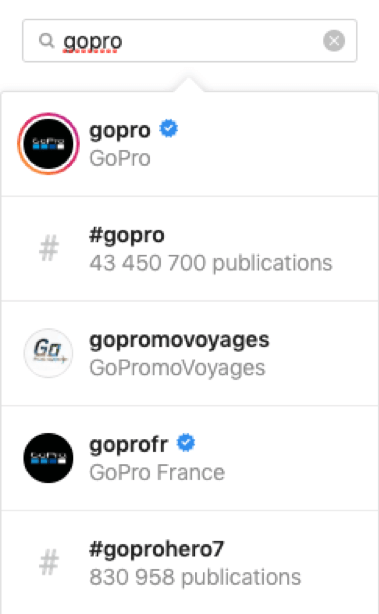 content-marketing-for-ecommerce-gopro-insta