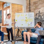 4 Ways to Scale Your Agency Without Screw-Ups