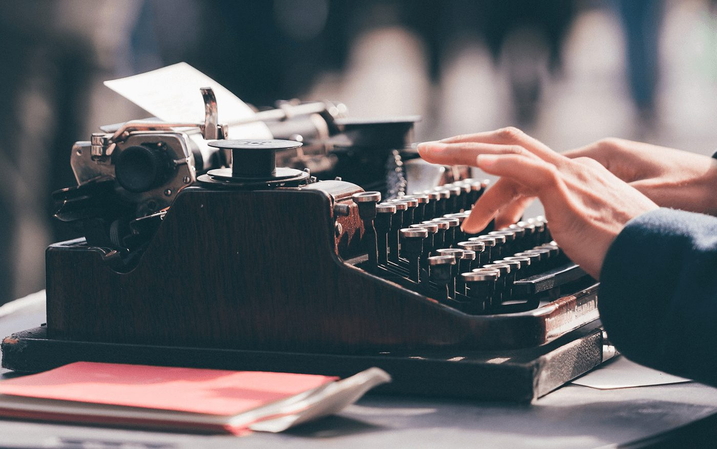 Write For Us: Mention Guest Blogging Guidelines