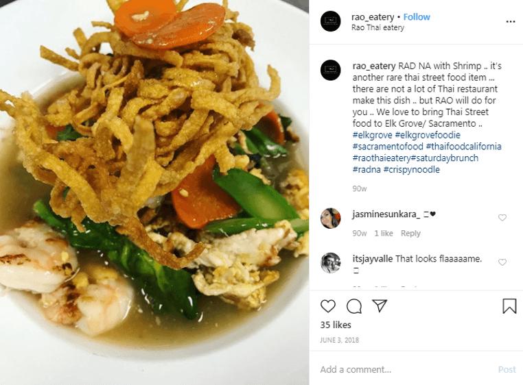 Amplify-Content-Social-Media-rao-eatery