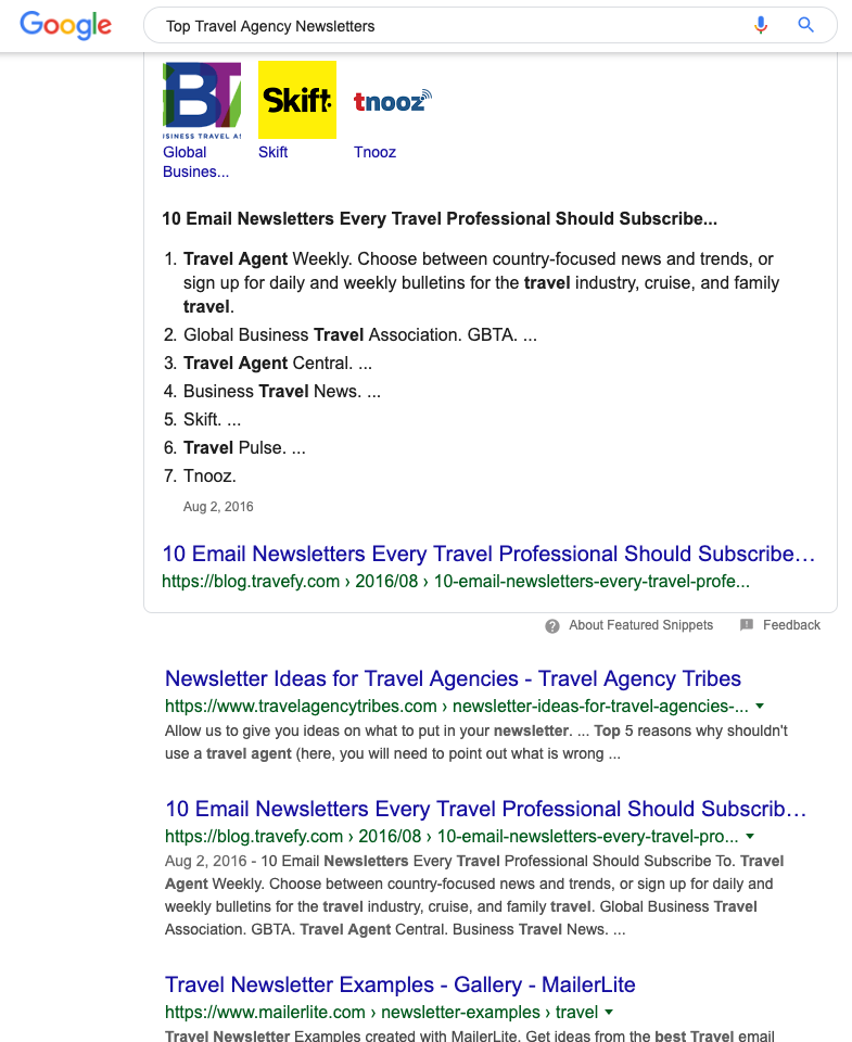 7-content-curation-google-newsletters