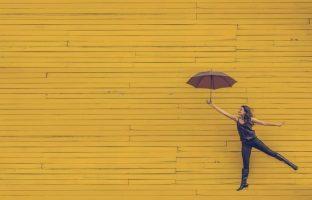 8 Customer Marketing Strategies to Improve Retention & Growth