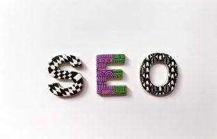 Best Tips for Improving Social Media SEO