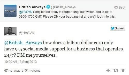 british-airways-poor-cx-response