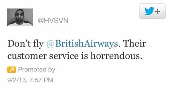british-airways-poor-cx
