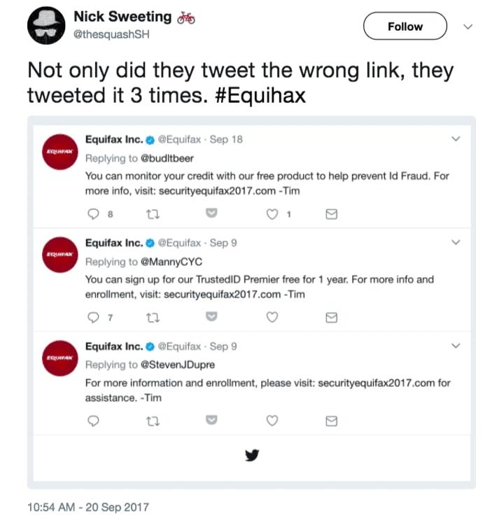 equifix-autoresponse-gone-wrong